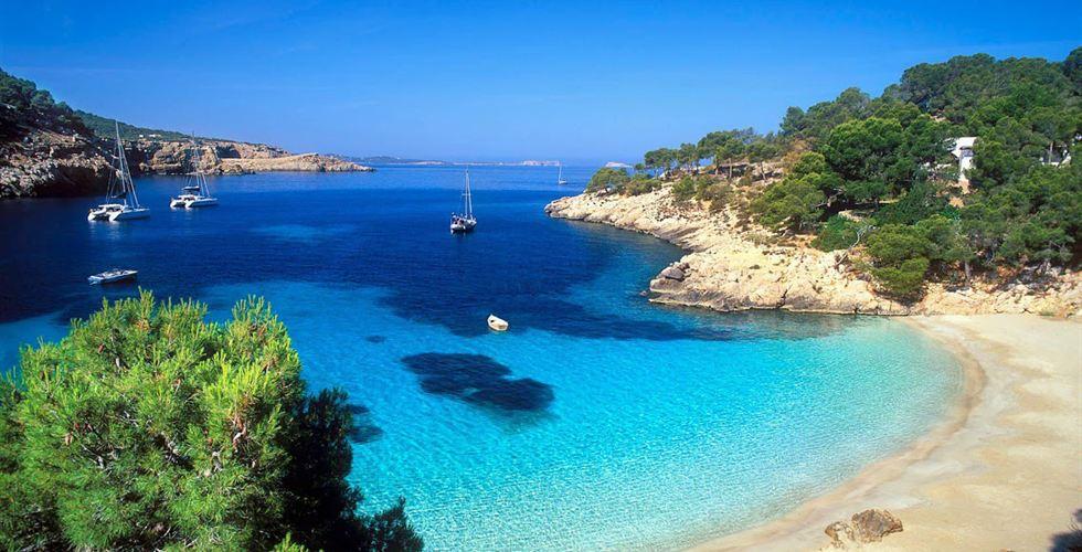 Kroati�